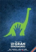 4508-un-gran-dinosaurio_168.jpg