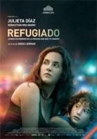 5671-refugiado_168.jpg