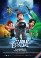 6306-una-familia-espacial_168.jpg