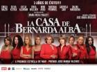 BERNARDA_ALBA_Medios.JPG