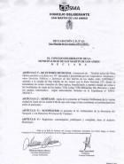 DeclaracionCD63.jpg