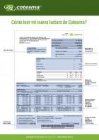 FC-NUEVA_LECTURA_flyer.jpg