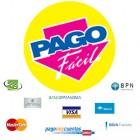 PagoFacil.jpg