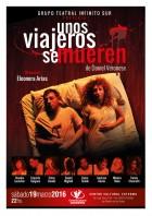 UNOS-VIAJEROS-SE-MUEREN---Afiche-Medios.jpg