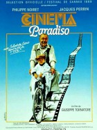 cinema-paradiso-cartel.jpg