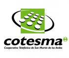 cotesma.png