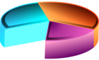 pie-chart-icon1.png
