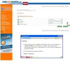 webpagomiscuentas.png