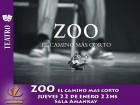 zoo-ene2015.jpg