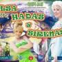 ELSA-ENTRE-HADAS-Y-SIRENAS-Medios.jpg