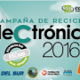 reciclado_2016_web.png