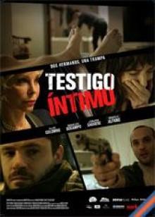 6207-testigo-intimo_168.jpg