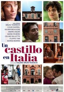 castillo-en-italia-medios.jpg